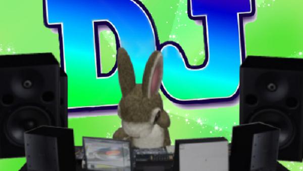 DJSlideOP3