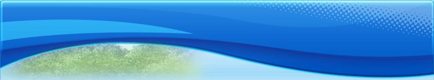 風祭史紀の仕事の合間の息抜き駄文コーナー