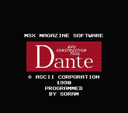 トランシェラード(Dante作品)_0013