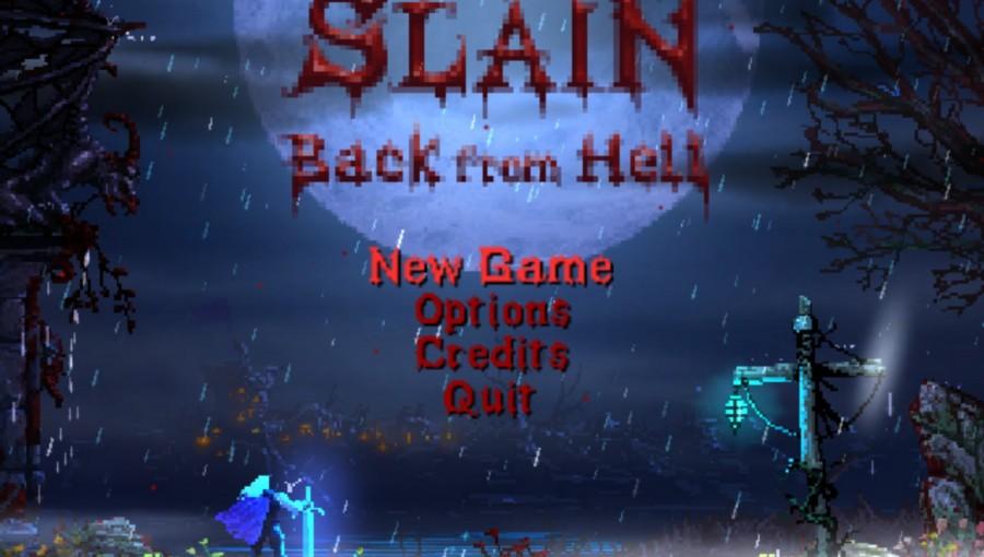 SLAIN_01