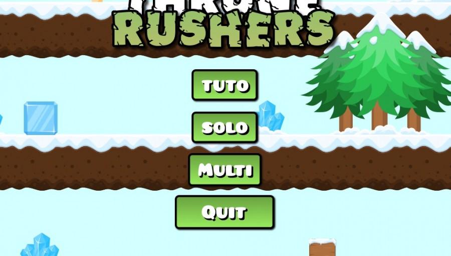 Throne Rushers01