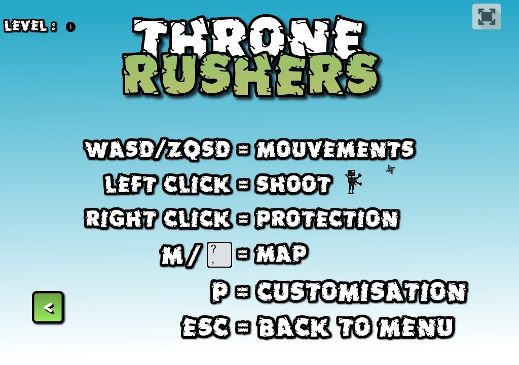 Throne Rushers02